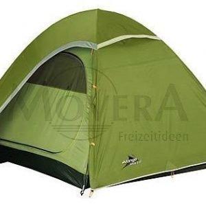 Vango Atlas 200 kahden hengen teltta