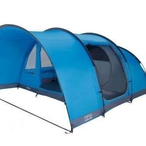 Vango Aura 400 - K neljän hengen teltta