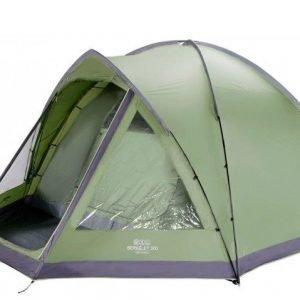 Vango Berkeley 500 teltta viidelle