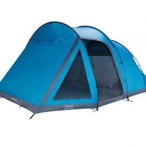 Vango Beta 550 XL viiden hengen teltta