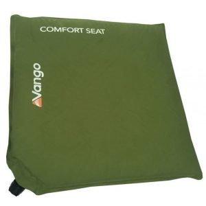 Vango Comfort istuinalusta vihreä
