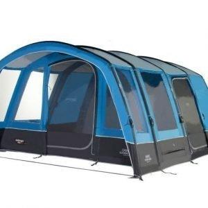Vango Edoras 500XL viiden hengen teltta