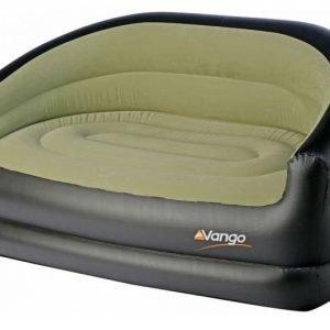 Vango Inflatable Sofa ilmatäytteinen sohva