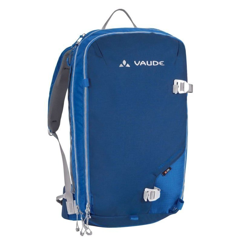 Vaude ABScond Flow 22+6 1SIZE Royal