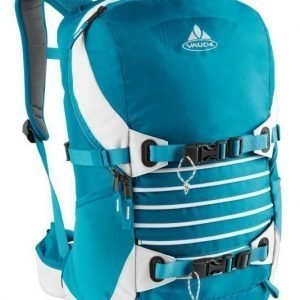 Vaude Adula 22 skyline