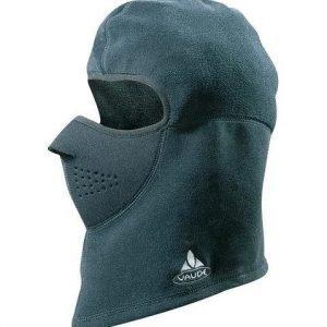 Vaude Alpine Stormcap maski