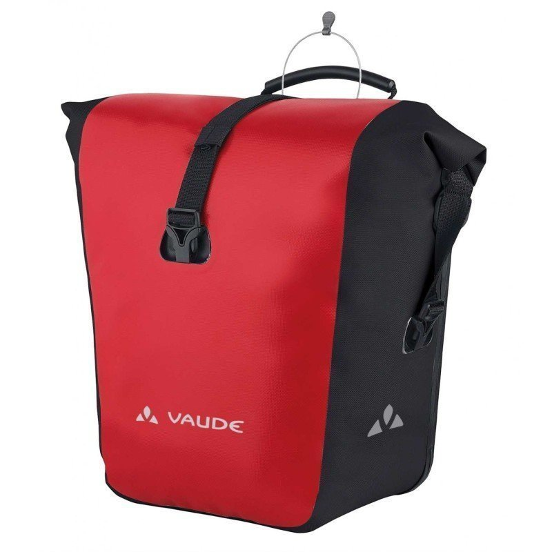 Vaude Aqua Back 1SIZE Red/Black