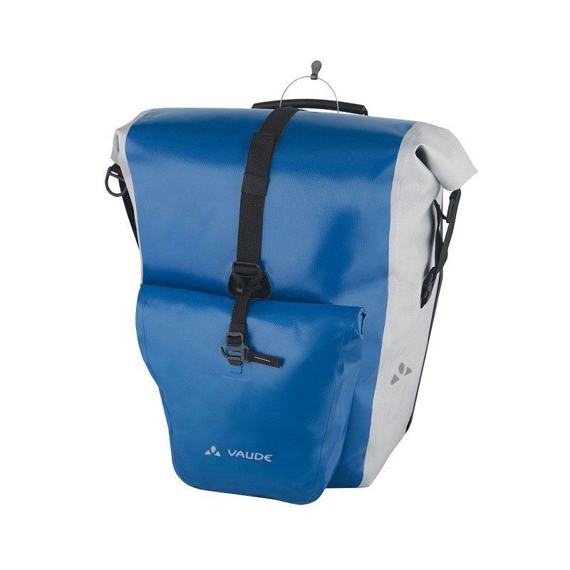 Vaude Aqua Back Plus 1SIZE Blue/Metallic