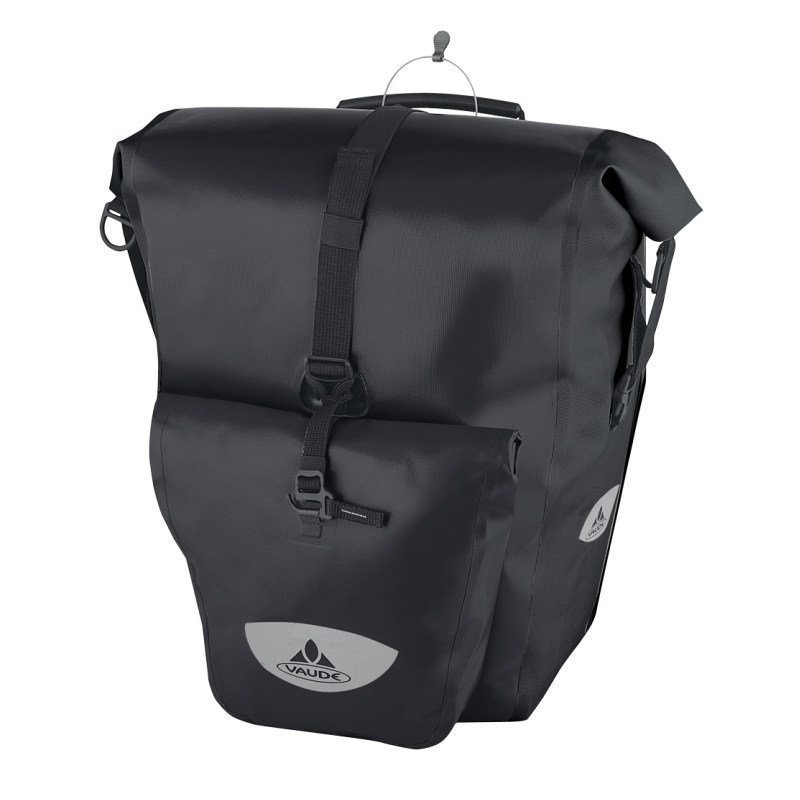 Vaude Aqua Back Plus Black