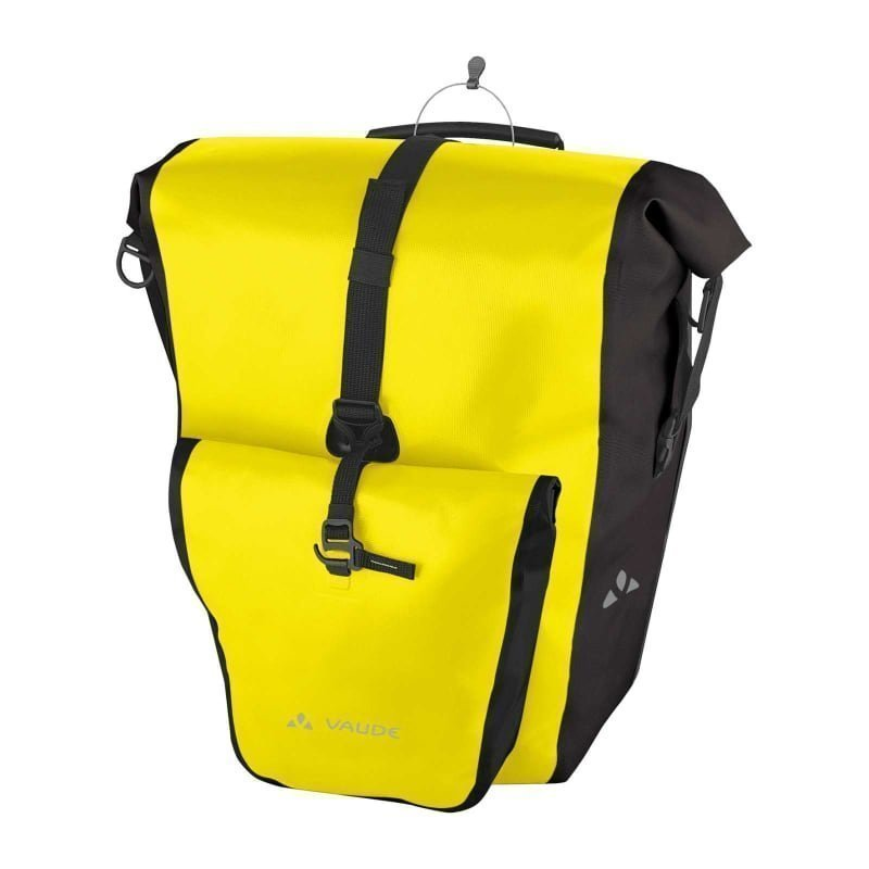 Vaude Aqua Back Plus - Canary