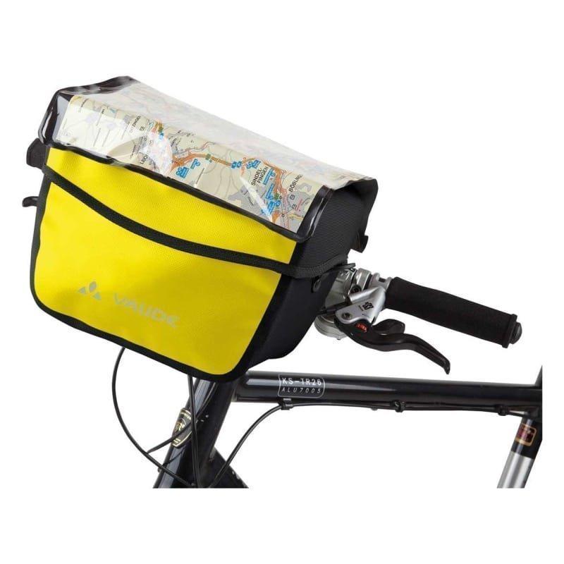 Vaude Aqua Box - Canary