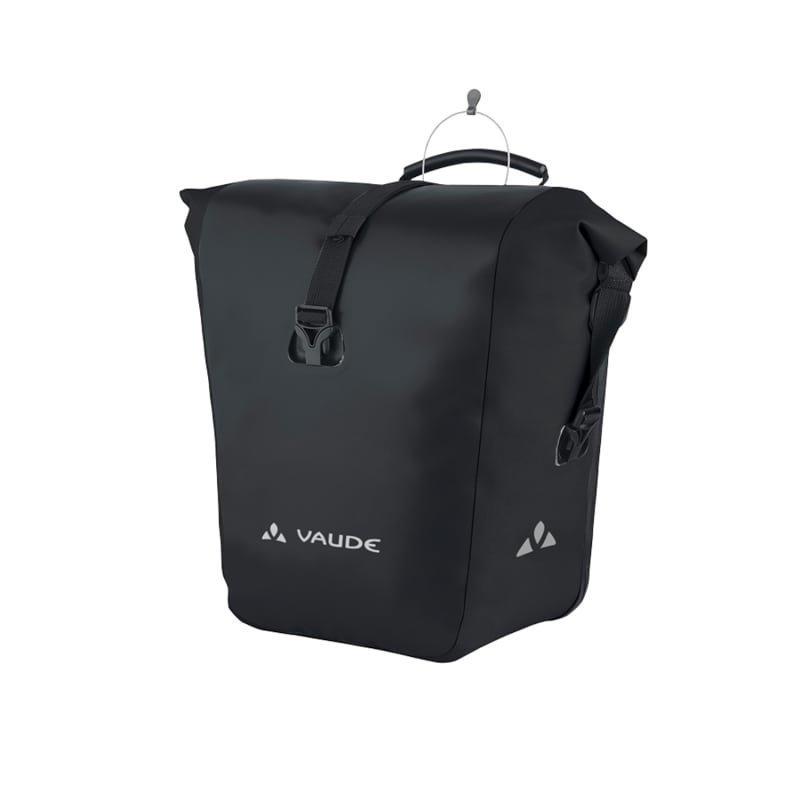 Vaude Aqua Front 1SIZE Black