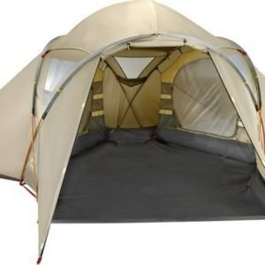 Vaude Badawi 4 hengen teltta