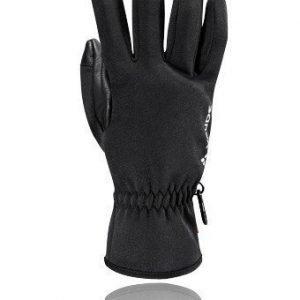 Vaude Basodino sormikkaat (hanskojen alle)