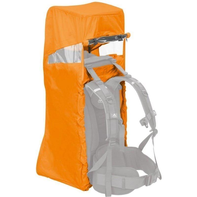 Vaude Big Raincover Shuttle 1SIZE Orange