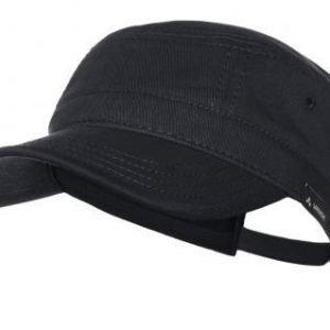 Vaude CUBA LIBRE CAP II musta