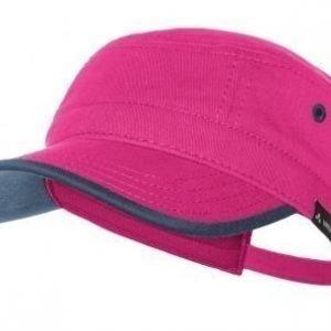 Vaude CUBA LIBRE CAP II pinkki
