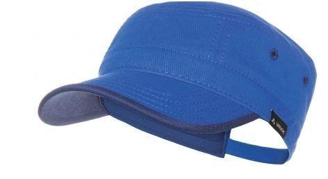 Vaude CUBA LIBRE CAP II sininen