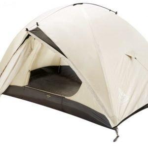 Vaude Campo Eco 3 hengen teltta