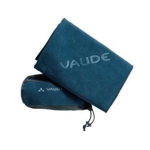 Vaude Comfort Towel II matkapyyhe useita kokoja
