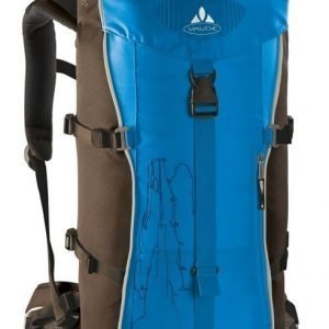 Vaude: Crystal Rock 30 + 5 skyline/coffee