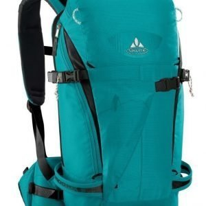 Vaude: DIAMOND PEAK 18 capri blue