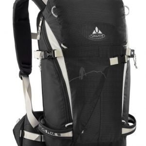 Vaude: DIAMOND PEAK 18 musta