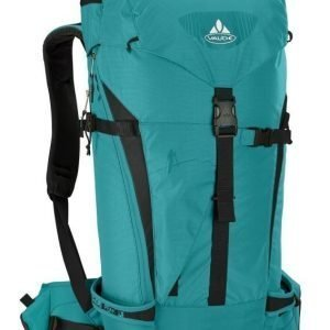 Vaude: DIAMOND PEAK 28 capri blue