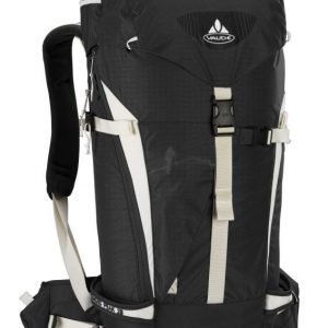 Vaude: DIAMOND PEAK 28 musta