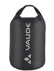 Vaude Drybag Cordura Light 12l Musta