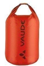 Vaude Drybag Cordura Light 12l Oranssi