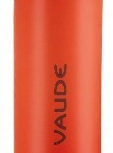 Vaude Drybag Cordura Light 20l Oranssi
