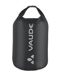Vaude Drybag Cordura Light 4l Musta