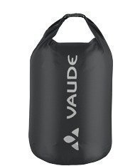 Vaude Drybag Cordura Light 8l Musta