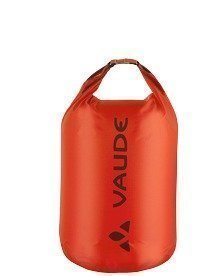Vaude Drybag Cordura Light 8l Oranssi
