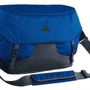 Vaude Echinus Fashion 23L sininen