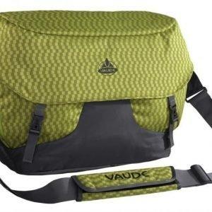 Vaude Echinus Fashion 23L vihreä