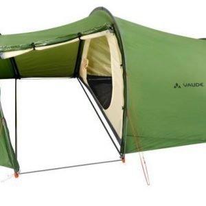 Vaude Ferret XT 3P kolmen hengen teltta