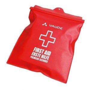 Vaude First Aid Kit Essential vedenpitävä ensiapupakkaus