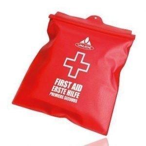 Vaude First Aid Kit vedenpitävä vaellus ensiapupakkaus