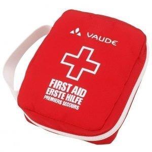 Vaude First Aid kit vaellus ensiapulaukku XT