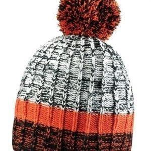 Vaude - KIDS BOBBLE CAP oranssi