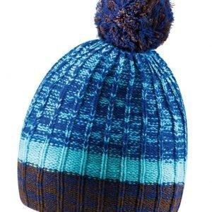 Vaude - KIDS BOBBLE CAP sininen