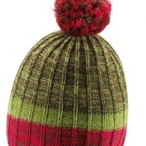 Vaude - KIDS BOBBLE CAP vihreä