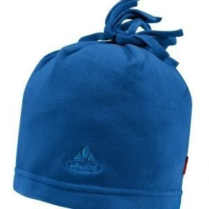Vaude - KIDS COMPETENT CAP sininen