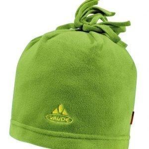 Vaude - KIDS COMPETENT CAP vihreä
