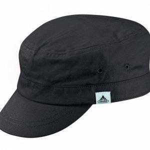 Vaude KIDS CUBA LIBRE CAP musta