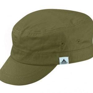 Vaude KIDS CUBA LIBRE CAP vihreä