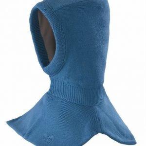 Vaude - KIDS PENGUIN HAT blue