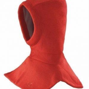 Vaude - KIDS PENGUIN HAT red